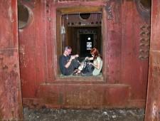 bunker-0024