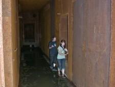 bunker-0025