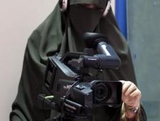 islam-0003