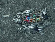 plastik-006
