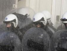 policiya-0005