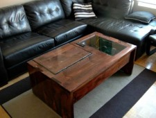 1350023298_coffee_table_16
