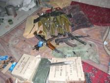 talib-0011