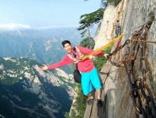 Huashan-Mountain-10