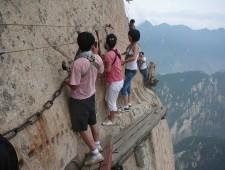 Huashan-Mountain-11