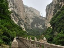 Huashan-Mountain-17