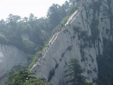 Huashan-Mountain-18