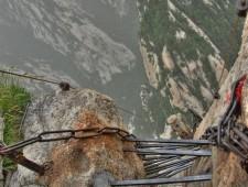 Huashan-Mountain-19