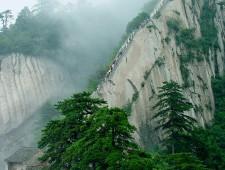 Huashan-Mountain-2