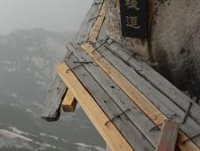 Huashan-Mountain-20