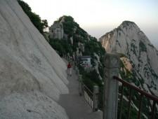 Huashan-Mountain-21