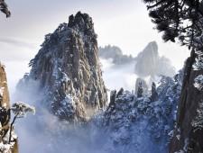 Huashan-Mountain-23