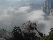 Huashan-Mountain-26