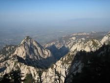 Huashan-Mountain-3