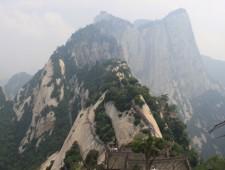 Huashan-Mountain-5