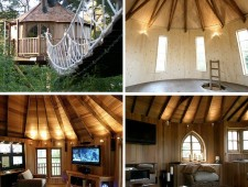 Tree-Houses-For-Adults-1