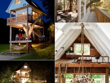 Tree-Houses-For-Adults-7