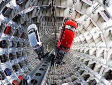 avtomobilnye-bashni-2