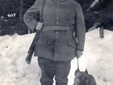 soldierpets33