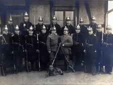 soldierpets35