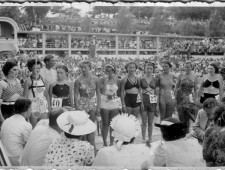 1934 miss varna