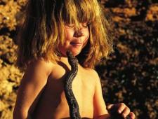 8-detstvo-Tippi