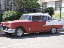 Cuba 063