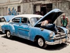 Cuba-american-cars5