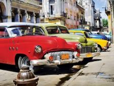 -Cuba cars-777599