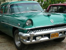 Mercury-Monterey-1955
