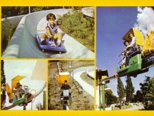 bobsleite i transmobil