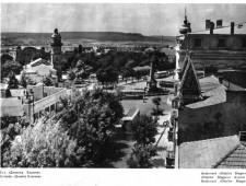 bul Dimityr Blagoev Katedralata Chasownika