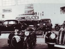 cars made in Varna