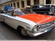classic-cars-in-cuba