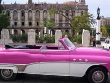 cropped-cuba-cars-havana