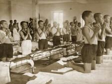 molitva predi lqgane 1931