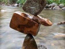 rockbalance08