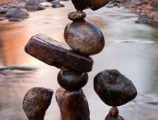 rockbalance10
