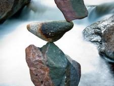 rockbalance11