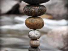 rockbalance13