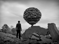 rockbalance15