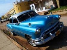 trinidad_car