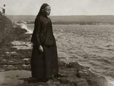 vdovicata na keq 1924