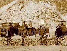 c_1239992738_bikes