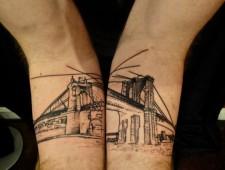 Tatto-Design-dos-estudio-11