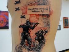 Tatto-Design-dos-estudio-12