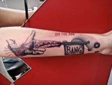 Tatto-Design-dos-estudio-15