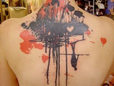 Tatto-Design-dos-estudio-17