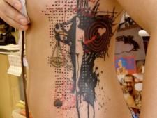 Tatto-Design-dos-estudio-18