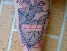 Tatto-Design-dos-estudio-3